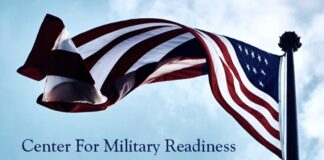 Center For Military Readiness