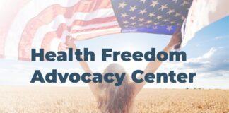 Health Freedom Advocacy Center