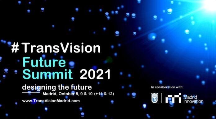 TransVision Future Summit 2021