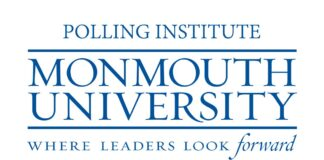 Monmouth University Polling Institute