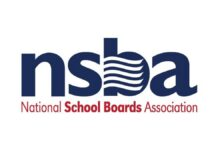 National School Board Association