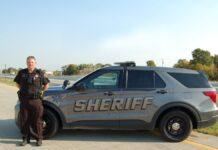 Racine County Sheriffs Office