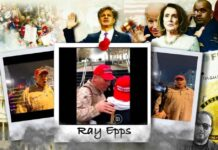 Meet Ray Epps