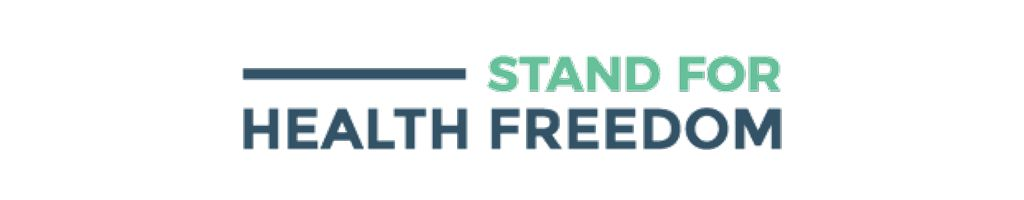 Stand For Health Freedom